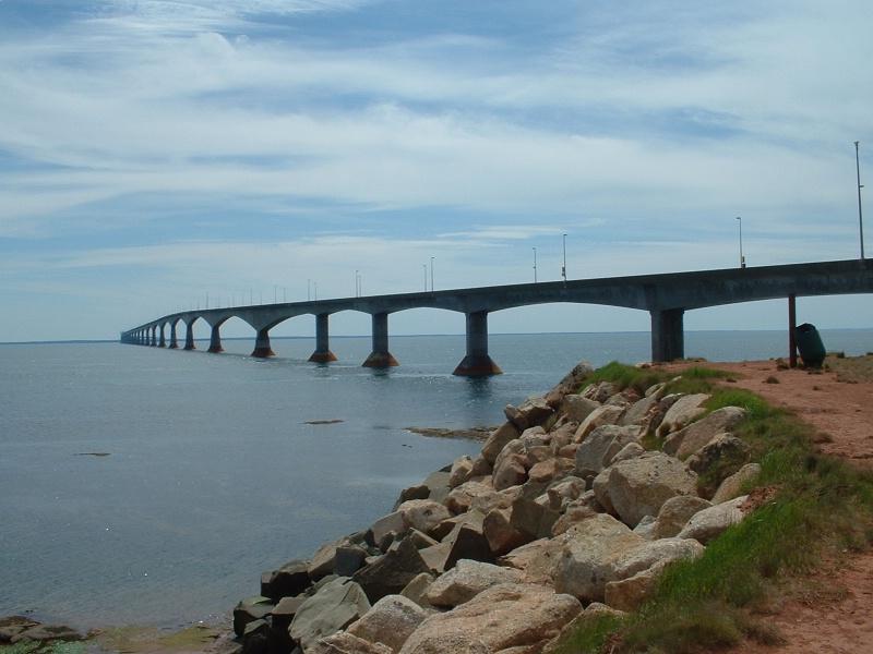 confederation_bridge