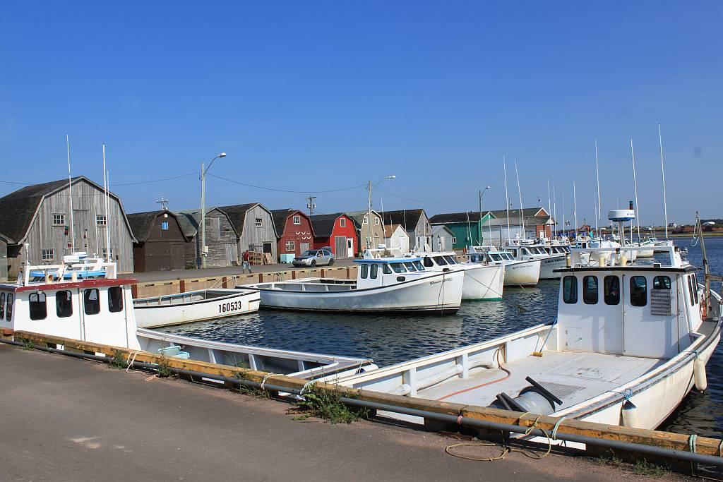 malpque_wharf