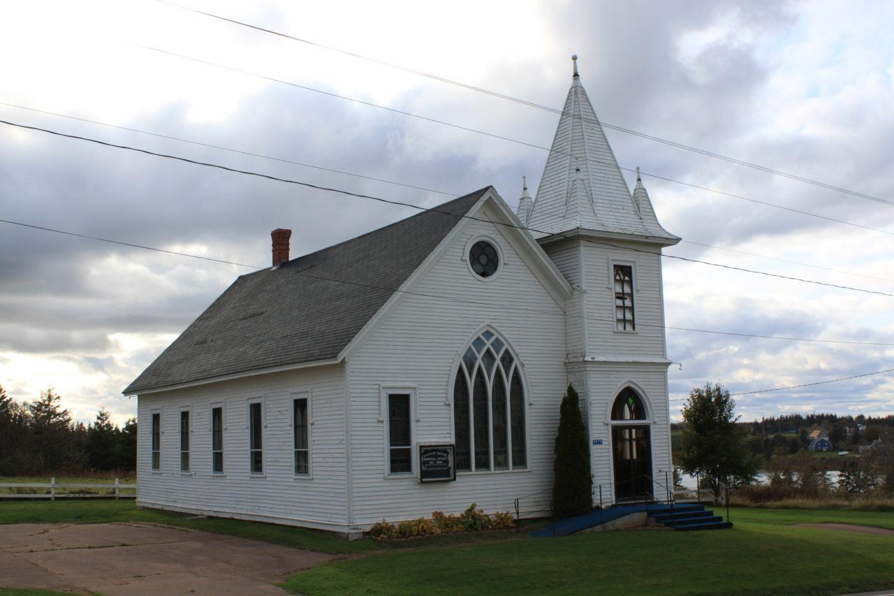 stanley_bridge_church