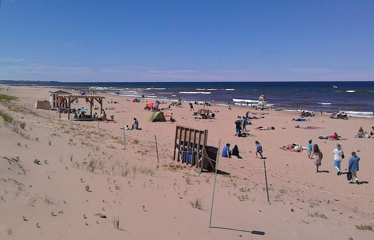 cavendish_beach009