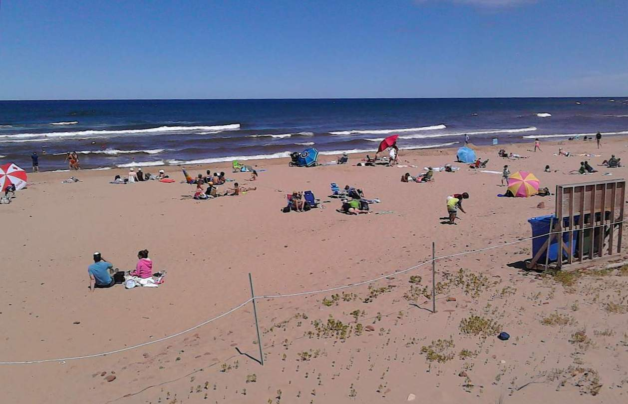 cavendish_beach011