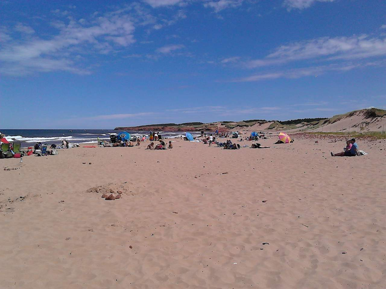 cavendish_beach012