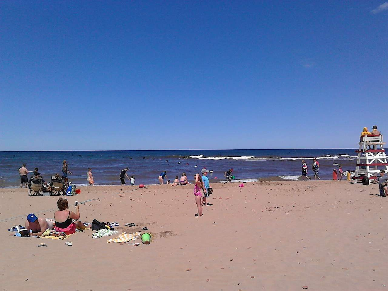cavendish_beach015