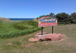 cavendish_beach022