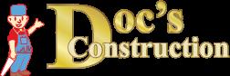 logo-v4_254x118
